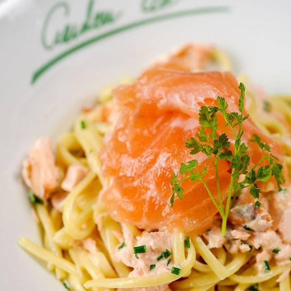 Le restaurant - Garden Ice Café - Fréjus